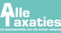 AlleTaxaties B.V. | Gespecialiseerd in alle woningtaxaties